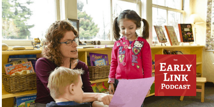 Waverly Elementary's innovative preschool program: Engaging kids with best practices