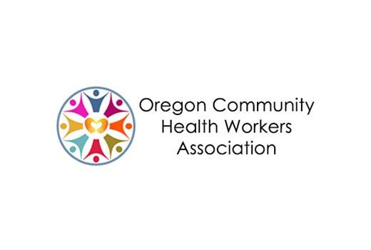 Oregon Community Health Worker Association (ORCHWA)