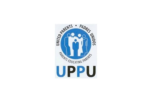 Padres Unidos (Parents United)