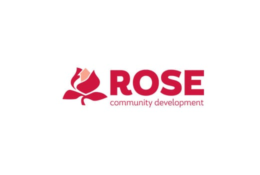 ROSE Community Development