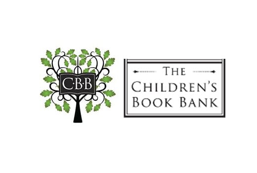 Children's†Book Bank