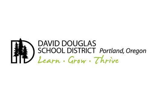 David Douglas School District