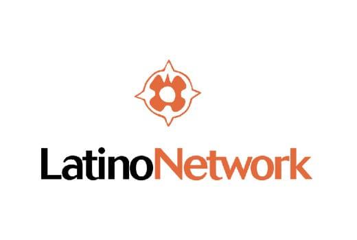 Latino Network