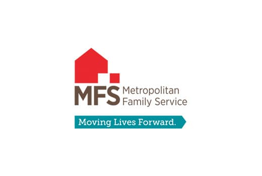 Metropolitan Family Service (MFS)