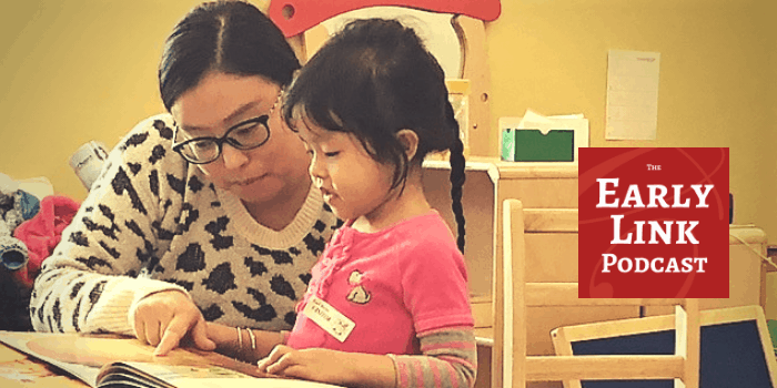 SMART Helps Foster a Love of Reading in Young Children