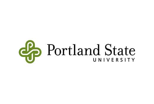 Partner Portland State University