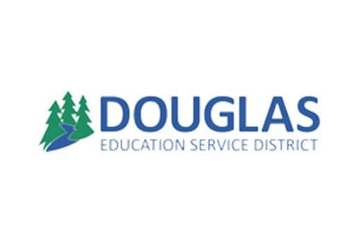 Partner Douglas ESD