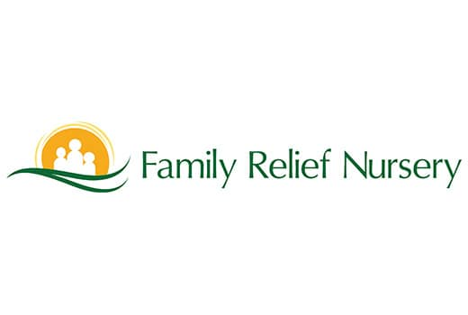 Partner Family Relief Nursery