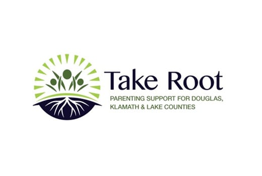Partner Take Root Parenting Support