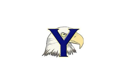 Partner Yoncalla Elementary School