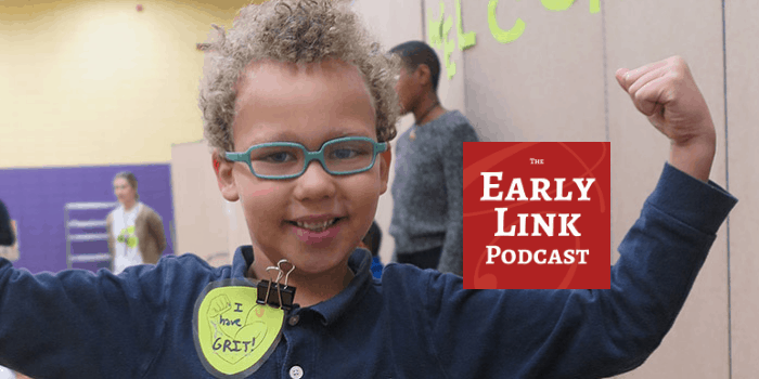 Black Student Achievement in Portland: A Conversation with Kali Ladd and Ron Herndon