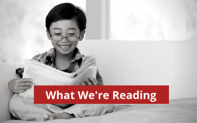 What We're Reading_2
