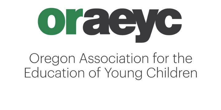 Oregon Association for the Education of Young Children