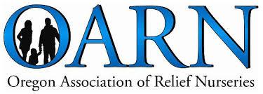 Oregon Association of Relief Nurseries