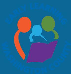Washington County Early Learning Hub
