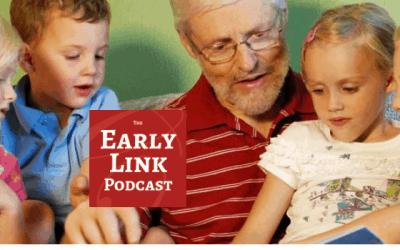John Lively Podcast
