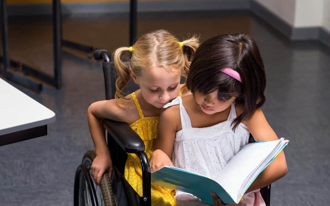 """Parents, Educators Call for """"More Time, More Hours"""" to Improve Early Special Education Outcomes"""