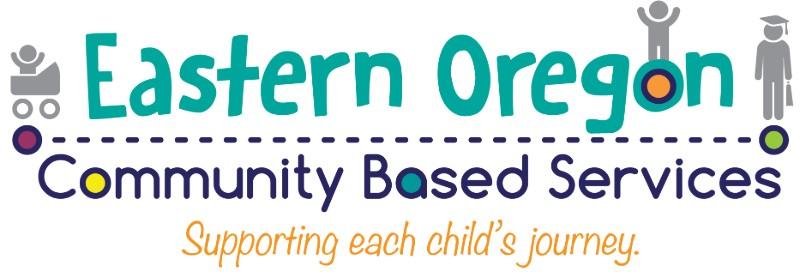 Eastern Oregon Community Based Services