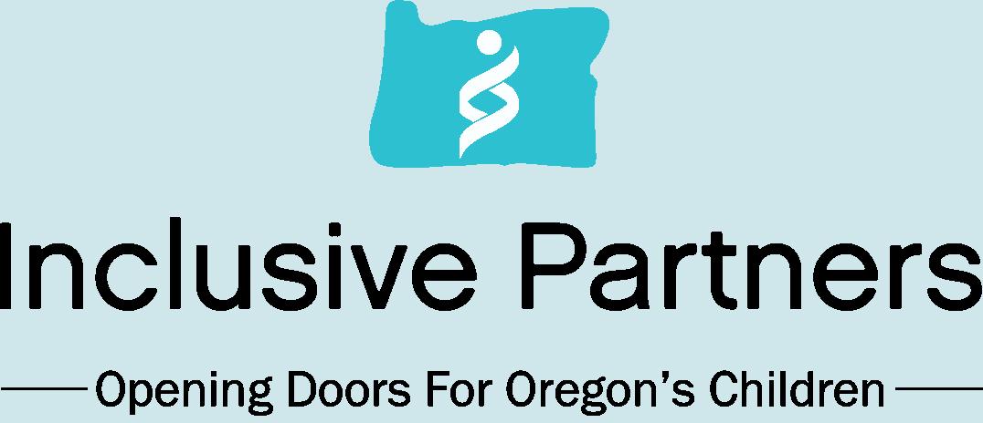 Inclusive Partners