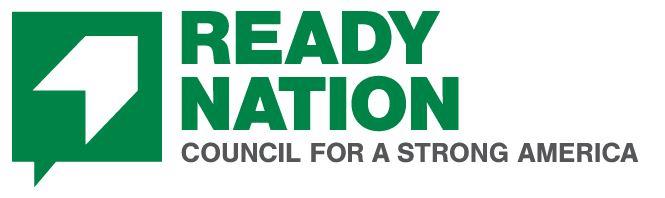 Ready Nation