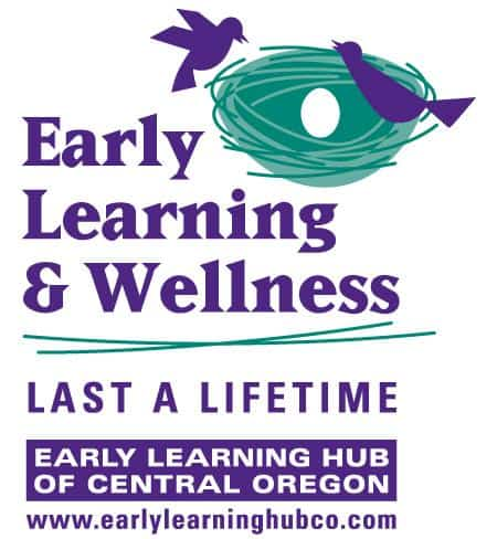 Early Learning Hub of Central Oregon