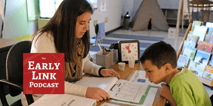 Building a Culture of Care at John Wetten Elementary