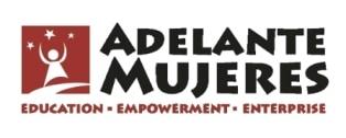 Adelante Mujeres