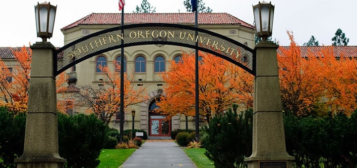 Southern Oregon University Responds to Momentum in the Field of Early Childhood Education