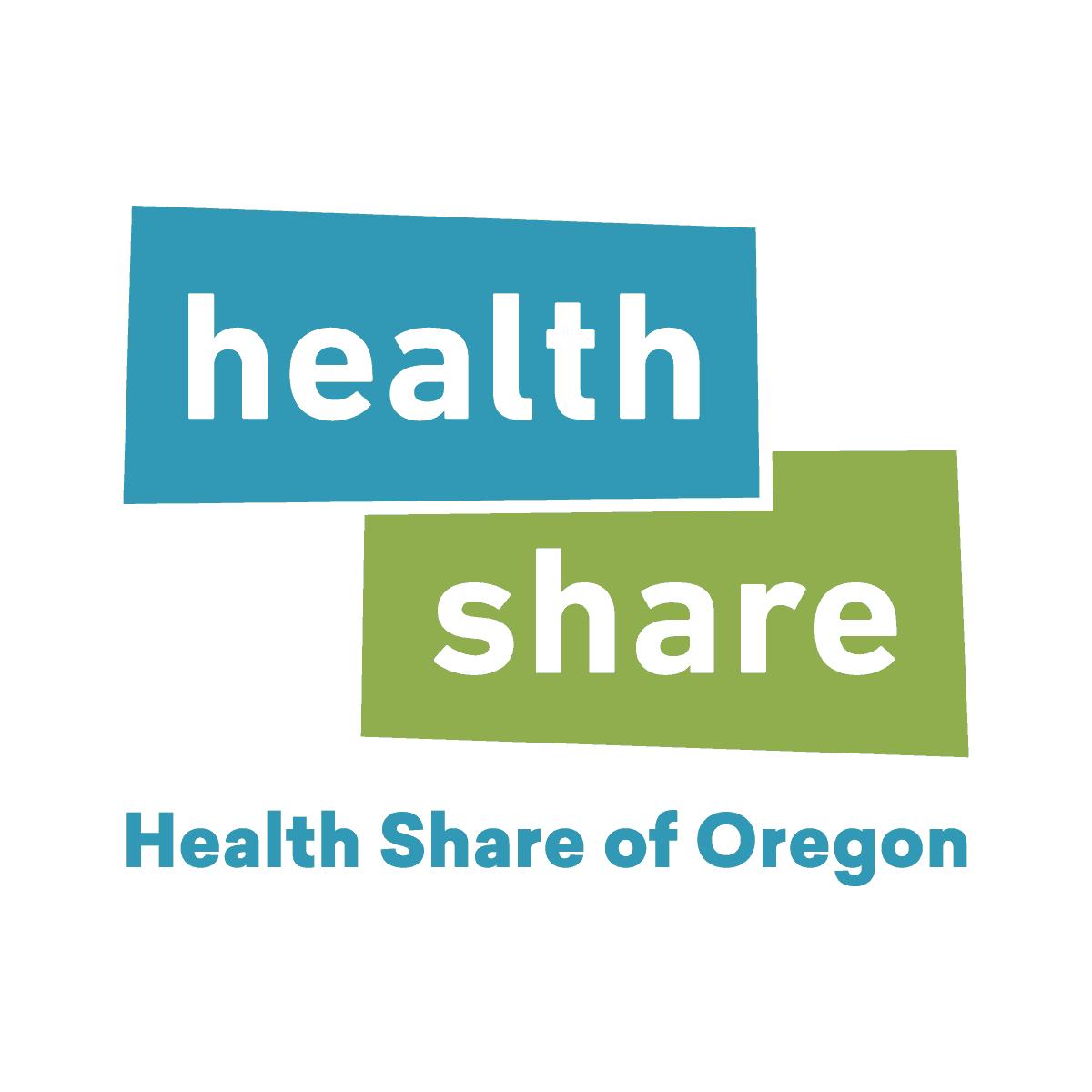 Health Share