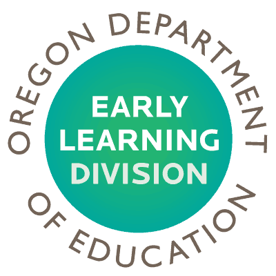 Early Learning Council