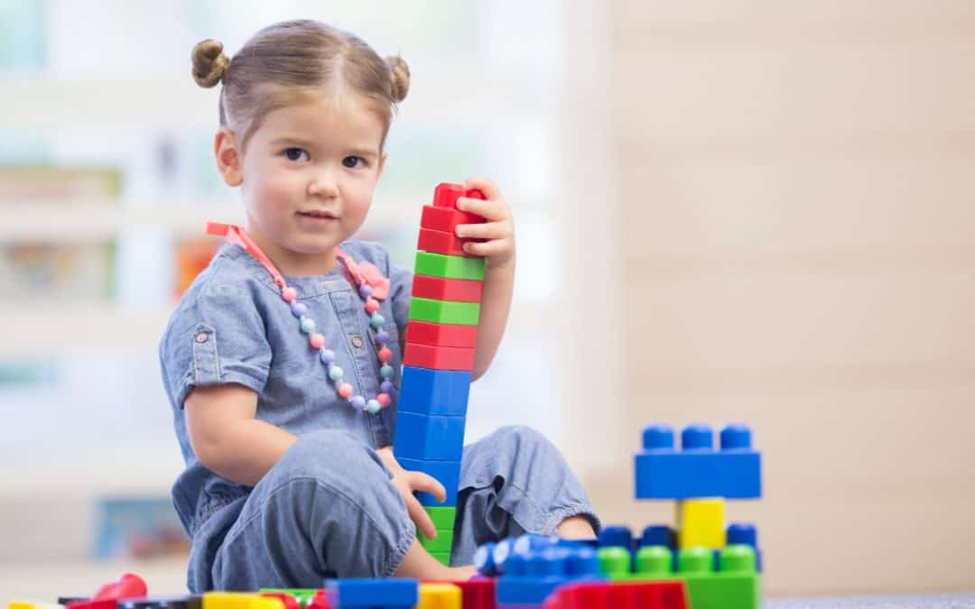 Protecting the Building Blocks of Early Learning: An Urgent Priority.