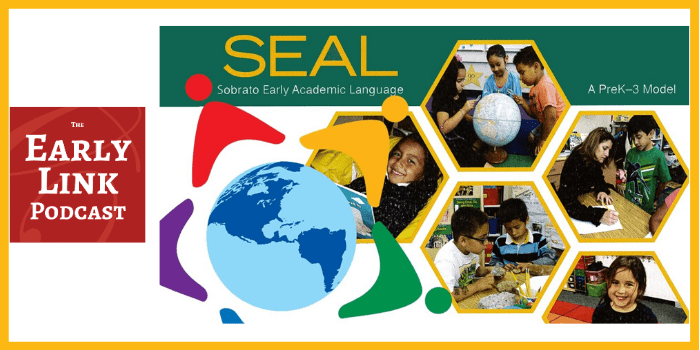 SEAL Transforms School Systems
