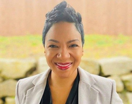 BPI's Bahia Overton on COVID-19's Impact on Black Community