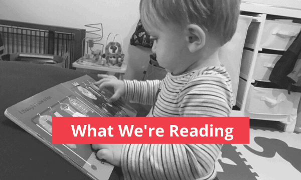 A Growing Presence on Opinion Pages: Early Childhood