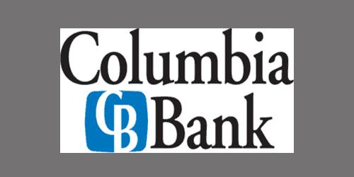 Columbia-Bank_sponsor
