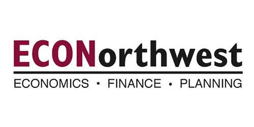 Econorthwest_sponsor