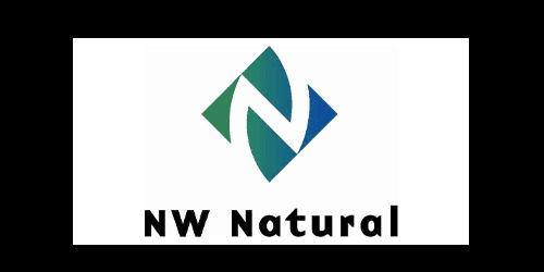 NW Natural_sponsor