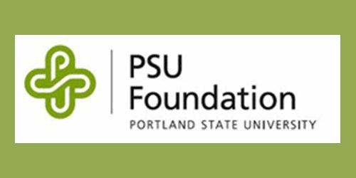 PSU-Foundation_sponsor