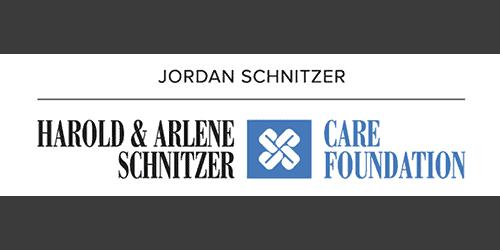 care-foundation_sponsor