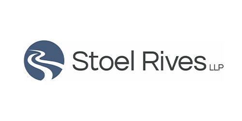 stoel-rives-sponsor