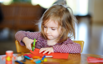 Beyond Fadeout: Why Preschool to Elementary School Alignment Matters
